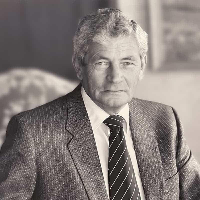 Hans Keim
